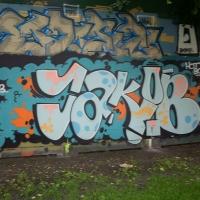 Copenhagen-Walls_Graffiti_Spraydaily-18_Jakob