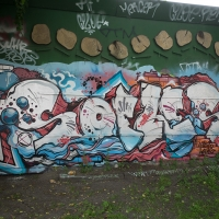 Copenhagen-Walls_Graffiti_Spraydaily-20_Sofles