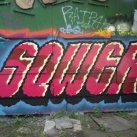 Copenhagen-Walls_Graffiti_Spraydaily-21
