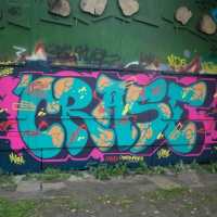 Copenhagen-Walls_Graffiti_Spraydaily-22_Crase