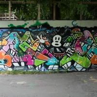 Copenhagen-Walls_Graffiti_Spraydaily-3_MSI, FY, FK