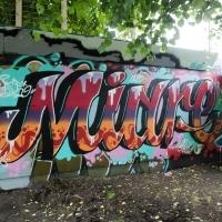 Copenhagen-Walls_Graffiti_Spraydaily-4