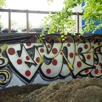 Copenhagen-Walls_Graffiti_Spraydaily-5_Eeone, KGS