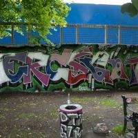Copenhagen-Walls_Graffiti_Spraydaily-6