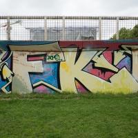 Copenhagen-Walls_Graffiti_Spraydaily-7_FK, Homo
