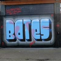 bates-graffiti-copenhagen-walls