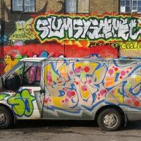 bates2-graffiti-copenhagen-walls
