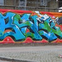 bsq-graffiti-copenhagen-walls