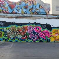 coler-graffiti-copenhagen-walls
