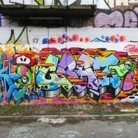 craz-graffiti-copenhagen-walls