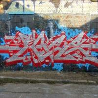 fase2-graffiti-copenhagen-walls