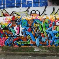 frak-graffiti-copenhagen-walls