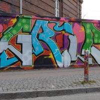 grib-graffiti-copenhagen-walls