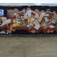 jem-graffiti-copenhagen-walls