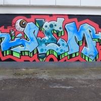 jem-graffiti-copenhagen-walls-jpg