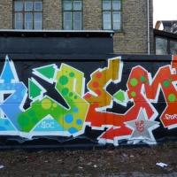 jem2-graffiti-copenhagen-walls