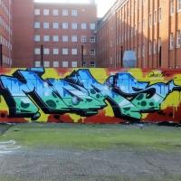 moas-graffiti-copenhagen-walls