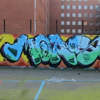 moas2-graffiti-copenhagen-walls