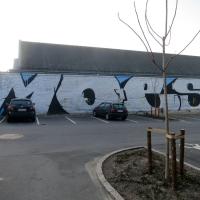 moes-graffiti-copenhagen-walls