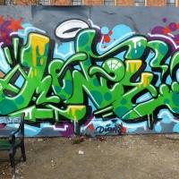 money2-graffiti-copenhagen-walls