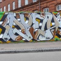 opel-graffiti-copenhagen-walls