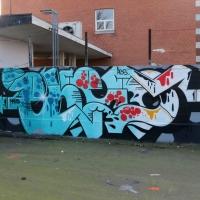 pheo-graffiti-copenhagen-walls
