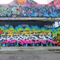 sabe-graffiti-copenhagen-walls