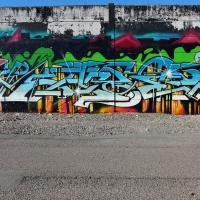 sabe2-graffiti-copenhagen-walls