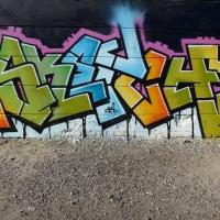 sketch-graffiti-copenhagen-walls