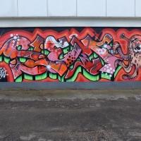 slem-graffiti-copenhagen-walls-jpg
