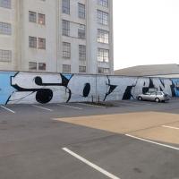 soten-graffiti-copenhagen-walls