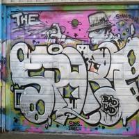 sport-graffiti-copenhagen-walls