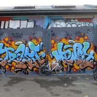 trash-money-graffiti-copenhagen-walls