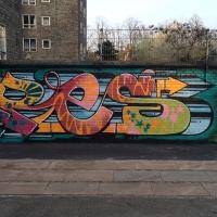 Copenhagen_Graffiti_Walls_May-2015_03.jpg