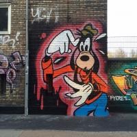 Copenhagen_Graffiti_Walls_May-2015_05.jpg