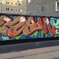 Copenhagen_Graffiti_Walls_May-2015_08.jpg