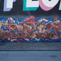 Copenhagen_Graffiti_Walls_May-2015_09.jpg