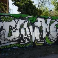 Copenhagen_Graffiti_Walls_May-2015_12.jpg
