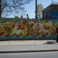 Copenhagen_Graffiti_Walls_May-2015_17.jpg