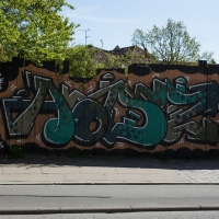 Copenhagen_Graffiti_Walls_May-2015_18.jpg