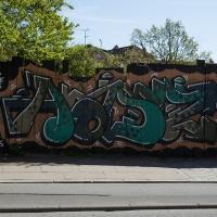 Copenhagen_Graffiti_Walls_May-2015_18.jpg