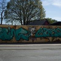 Copenhagen_Graffiti_Walls_May-2015_19.jpg