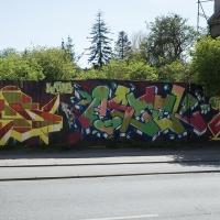 Copenhagen_Graffiti_Walls_May-2015_20.jpg