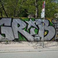 Copenhagen_Graffiti_Walls_May-2015_21.jpg