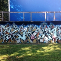 Copenhagen Walls September 2016_Graffiti_Spraydaily_11