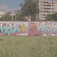 dabs_myla_aryz_vino_graffiti_mtn6