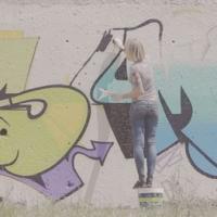 dabs_myla_aryz_vino_graffiti_mtn7