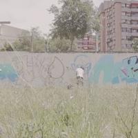dabs_myla_aryz_vino_graffiti_mtn9