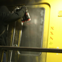 damage_Berlin_Graffiti_Movie_2013_10