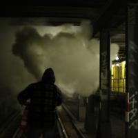 damage_Berlin_Graffiti_Movie_2013_9